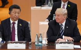 Reuters: Trung Quốc đưa ra những đề xuất chưa từng có về công nghệ và quyền sở hữu trí tuệ trong các cuộc đàm phán