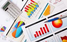 Chính sách mới thuế, lệ phí, kiểm toán có hiệu lực từ tháng 4/2019