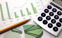 Dự thảo giảm thuế thu nhập doanh nghiệp về mức 15 – 17% cho doanh nghiệp nhỏ và siêu nhỏ