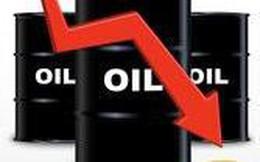 Thị trường ngày 28/3: LNG thấp nhất gần 3 năm, palađi rớt giá thảm hại 7%