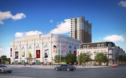 Vincom Retail (VRE): Kế hoạch 2.700 tỷ đồng LNST, mở mới 13 TTTM trong năm 2019