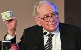 """Chuyện tờ 100 USD và bước ngoặt thay đổi số phận của tỷ phú Warren Buffett: Làm nghề gì không quan trọng, mấu chốt là bạn """"dẻo miệng"""" được đến đâu!"""