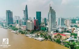 TPHCM thanh tra toàn diện dự án tại khu Nam Sài Gòn dính nhiều sai phạm