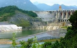 Perfetto bán sạch gần 30 triệu cổ phần Thủy điện Vĩnh Sơn Sông Hinh (VSH), thu về trên 500 tỷ đồng