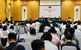 ĐHĐCĐ REE: Năm 2019 sẽ giải ngân tối thiểu 2.000 tỷ tiền mặt đầu tư mảng bất động sản và điện nước, đang thương thảo để có một Etown ở Hà Nội
