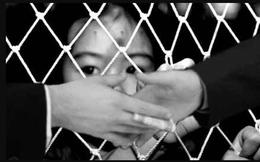 Đường dây bán những cô gái Việt sang Trung Quốc làm vợ lên báo nước ngoài