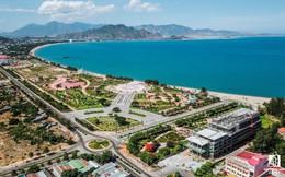 Không phải Đà Nẵng hay Nha Trang, đây mới là vùng đất mới mà hàng loạt nhà đầu tư bất động sản lớn đang đổ bộ vào