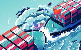 Giáo sư Trường Kinh tế London: Chiến tranh thương mại chỉ khiến Trung Quốc mạnh mẽ hơn