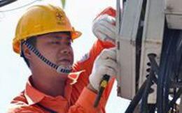 Chuyên gia kiến nghị làm rõ 'chi phí đầu vào' của giá điện