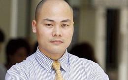 2 năm trầm cảm vì bị ném đá khi ra mắt Bphone 1, Nguyễn Tử Quảng tìm đến khoa học vũ trụ, triết học để giải thích bản chất con người