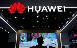 Huawei kiện chính phủ Mỹ, cuộc phản công của gã khổng lồ công nghệ Trung Quốc bắt đầu?