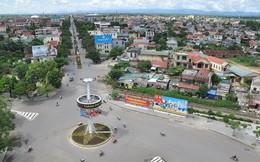 100.000 tỷ đồng được rót vào Quảng Trị