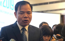 Nhận diện thách thức và gỡ khó cho nông sản Việt