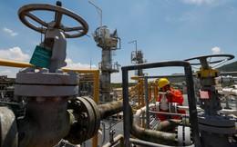 Nikkei: Việt Nam sắp có trạm đầu mối khí thiên nhiên hóa lỏng LNG