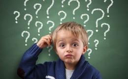"""Bài viết """"hướng dẫn cách phụ huynh trả lời những câu hỏi hóc búa của con"""" gây bão mạng xã hội: Đừng bỏ qua cơ hội trả lời trẻ, đó là cách cha mẹ giúp con phát triển tư duy ngay khi còn nhỏ"""