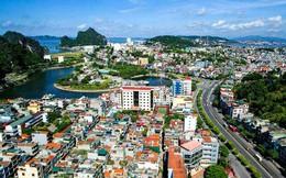Quảng Ninh kêu gọi đầu tư vào khu đô thị 2.222 tỉ đồng tại Tp.Hạ Long