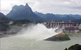 Thủy điện Gia Lai (GHC) đặt kế hoạch lợi nhuận đi ngang trong khi Thủy điện Sê San 4A đặt mục tiêu lãi giảm 22% so với năm 2018
