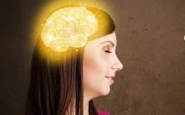 Khoa học chứng minh: Người bước sang tuổi ngũ tuần duy trì được sự trẻ trung, minh mẫn của bộ não như tuổi 25 nhờ thực hiện một điều cực đơn giản này mỗi ngày