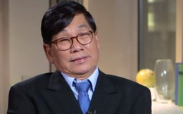 Bác sĩ Mỹ gốc Việt lên tiếng sau 2 năm bị kéo lê khỏi máy bay