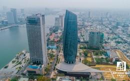 """Đà Nẵng: Đầu tư 2.000 tỷ đồng thực hiện đề án """"xây dựng thành phố thông minh"""""""