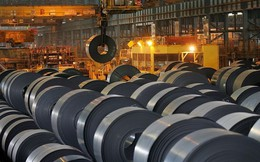 Tin vui cho ngành thép: Canada không áp thuế với nhiều mặt hàng thép nhập từ Việt Nam