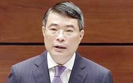 Thống đốc NHNN lưu ý việc cấp tín dụng bất động sản, đặc biệt ở các nơi xảy ra sốt đất