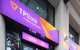 MobiFone sẽ chào bán 7,11 triệu cổ phiếu ở TPBank trên sàn, giá không thấp hơn 20.750 đồng/cp