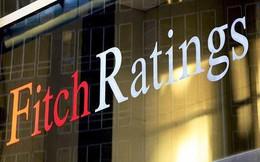 Thêm một công ty thuộc ngành điện Việt Nam được Fitch Ratings xếp hạng