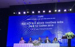 ĐHCĐ Saigontel: Năm 2019 chuyển dịch sang phát triển bất động sản