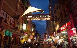 Thủ tướng muốn TP. Hồ Chí Minh tiếp tục bứt phá, đóng góp 1/4 GDP cho cả nước