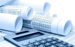 Điện lực Dầu khí Nhơn Trạch 2 (NT2): Mục tiêu lãi trước thuế 782 tỷ đồng năm 2019, giảm 5% so với cùng kỳ