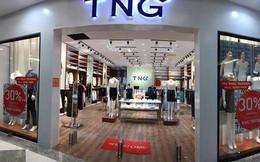 TNG: Quý 1/2019 lãi 37 tỷ đồng tăng 72% so với cùng kỳ