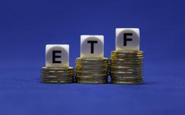 """Dòng tiền ETF """"hạ nhiệt"""", chứng khoán Việt Nam giao dịch ảm đạm trước kỳ nghỉ lễ"""