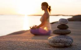 Thiền và những điều bạn cần biết trước khi thực hiện phương pháp này