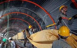 Có gì trong tuyến cống ngầm gần 2.000 tỷ đồng lớn nhất ở TPHCM?