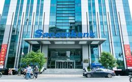 Lãnh đạo Sacombank: Vượt tiến độ tái cơ cấu, ngân hàng vẫn còn nhiều vấn đề tồn tại