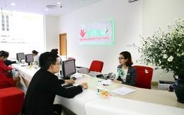 Thêm VPBank được NHNN công nhận đạt chuẩn Basel II