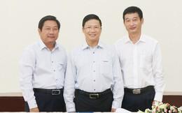 NHNN chỉ định ông Huỳnh Phương tham gia HĐQT DongA Bank
