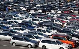 Điều gì khiến cổ phiếu ngành ô tô thu hút sự quan tâm lớn của giới đầu tư?