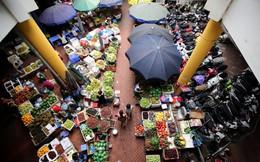 Kinh tế Việt Nam 9 tháng cuối năm: Đối mặt không ít thách thức và sẽ bị tác động bởi những yếu tố này