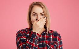 """Tưởng lịch sự nhưng lại là một sai lầm khiến người khác đánh giá thấp về bạn: Đừng """"xin lỗi"""" như một phản xạ trong mọi tình huống"""