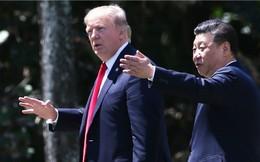 Trung Quốc 'soi' lịch công du của Trump để tìm ngày tổ chức họp thượng đỉnh