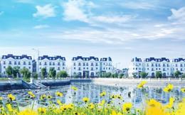 Đề xuất giãn lộ trình siết tín dụng vào bất động sản