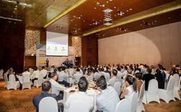 Ngành khách sạn Việt Nam sẽ thay đổi thế nào trong tương lai?