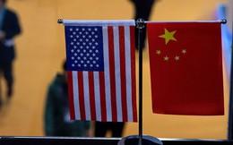 Thỏa thuận thương mại Mỹ - Trung sẽ được công bố vào đầu tháng 5