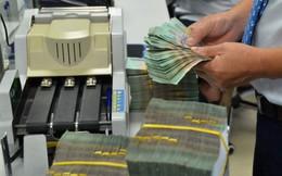 CIC giảm giá các sản phẩm thông tin tín dụng