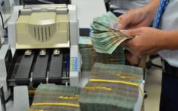 Nợ xấu của hệ thống ngân hàng đến hết quý 1/2019 là 2,02%