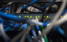 Không ngại đầu tư cho công nghệ, tại sao chuyển đổi số ở SMEs  vẫn bế tắc?