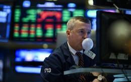 Phố Wall đón nhận nhiều tin tức tích cực, Dow Jones bật tăng hơn 100 điểm sau một phiên ảm đạm