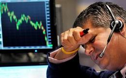 Phiên 19/4: Thị trường hồi phục, khối ngoại quay đầu bán ròng